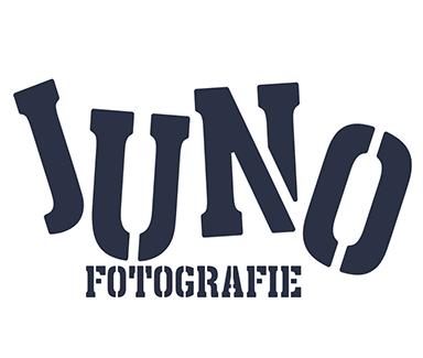 Juno Fotografie Zakelijk